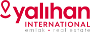 Yalıhan International Global Properties
